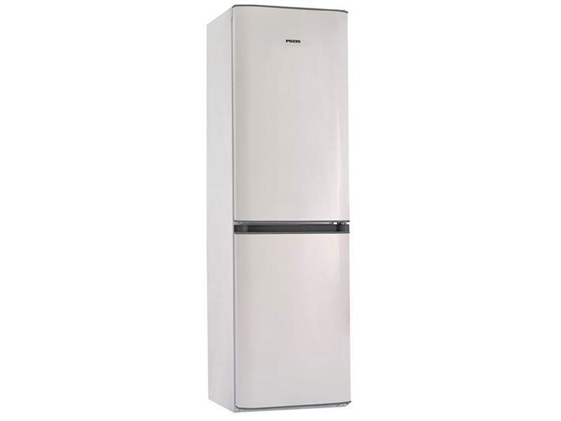 Холодильник Pozis RK-FNF-170WGF белый графит холодильник pozis rk fnf 170 белый с сереб накл на ручках