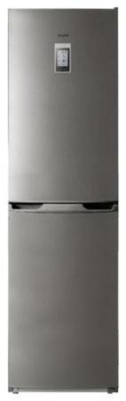 Холодильник ATLANT 4425-089 ND