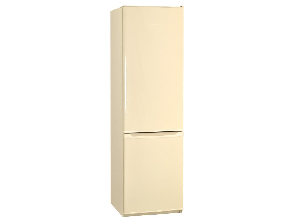 Холодильник Nord NRB 120 732 цена