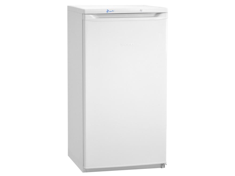 Холодильник Nord ДХ 247 012
