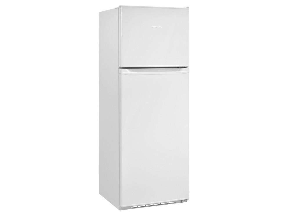 Холодильник Nord NRT 145 032 nordflam nord nrt 274 032 белый