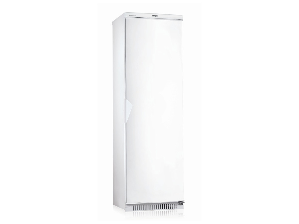 Холодильник Pozis Свияга-538-8 белый