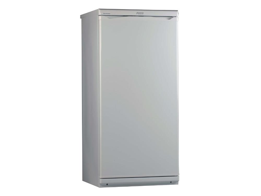 Холодильник Pozis Свияга 513-5 цена и фото