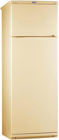 Холодильник Pozis Мир 244-1 бежевый холодильник pozis мир 244 1 а