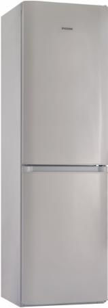 Холодильник Pozis RK FNF-170 серебристый