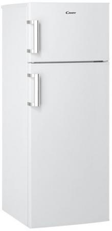 Холодильник Candy CCDS 5140 WH7 холодильник candy cctos482whru
