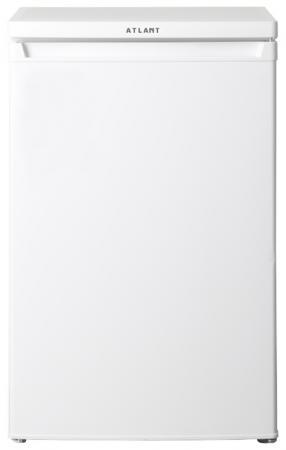 Холодильник ATLANT 2401-100 холодильник atlant xm 6224 100
