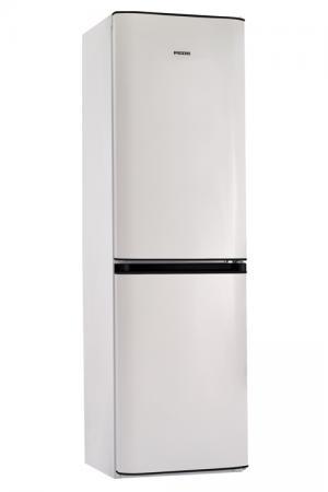 Холодильник Pozis RK-FNF-172WB белый холодильник pozis rk fnf 170 белый с сереб накл на ручках