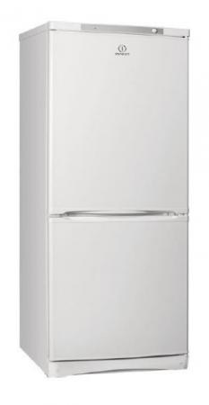 Холодильник Indesit ES 16 indesit bia 16 t