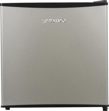Холодильник SHIVAKI SDR-052S