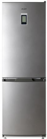 Холодильник Atlant 4426-089 ND ключ thule 089