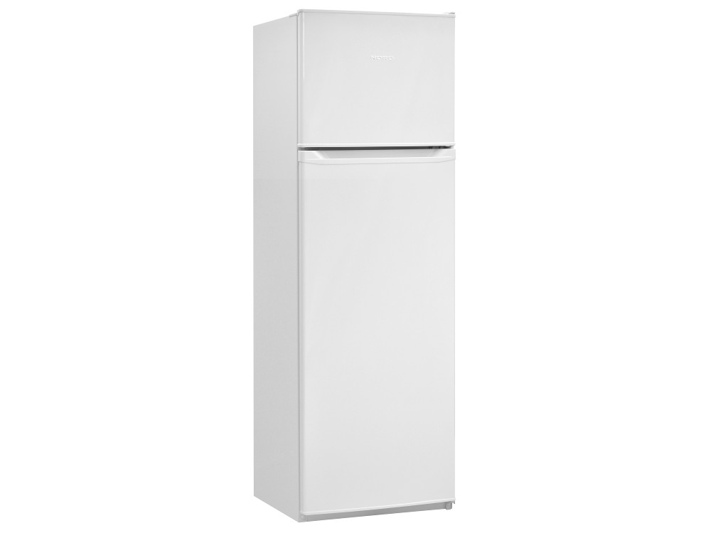 Холодильник Nord NRT 144 032 холодильник nord nrt 141 032 белый