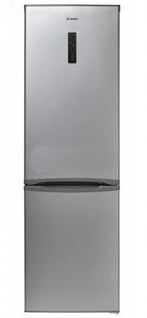 Холодильник Candy CCPN 6180 ISRU холодильник candy ccpf 6180sru