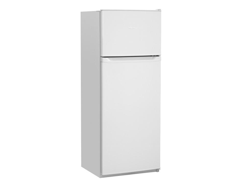 Холодильник Nord NRT 141 032 byz ys 032 black
