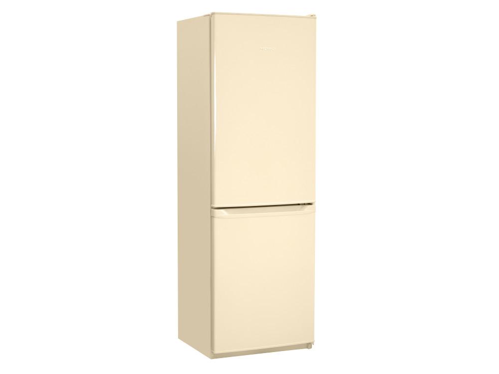 Холодильник Nord NRB 139 732 туфли nord nord no190amrml29
