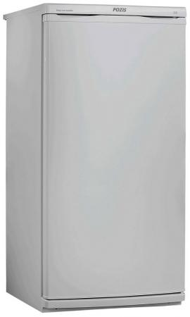 Холодильник Pozis Свияга-404-1 серебристый цена 2017