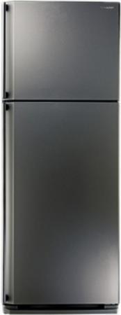 Картинка для Холодильник Sharp SJ-58CST