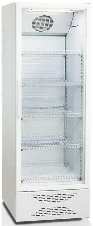 Холодильник Бирюса 460N oriel 421