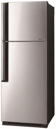 Холодильник Sharp SJ-XE35PMBE цена