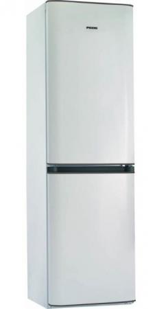Холодильник Pozis RK FNF-174 белый графит холодильник pozis rk fnf 170 белый