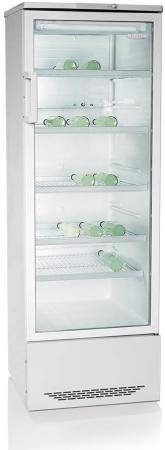 лучшая цена Холодильная витрина Бирюса 310