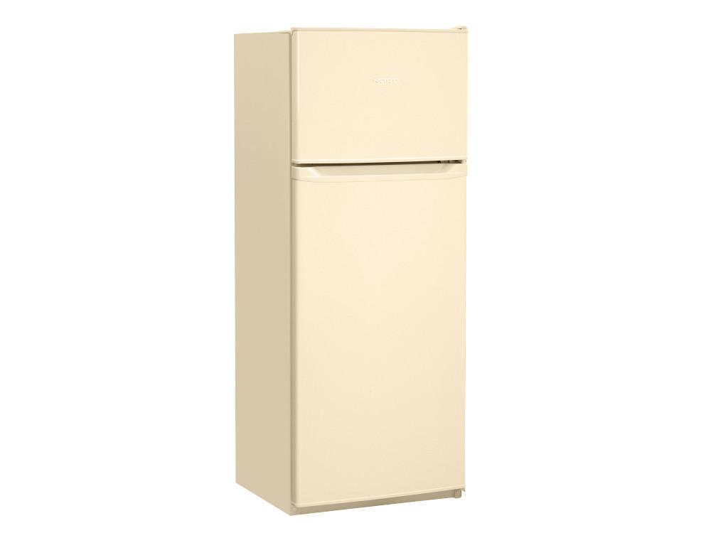 Холодильник Nord NRT 141 732 цена 2017