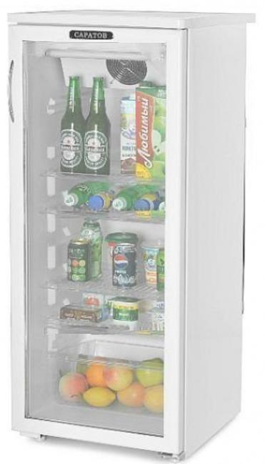 Холодильник Саратов 501 авиабилеты дешево в саратов