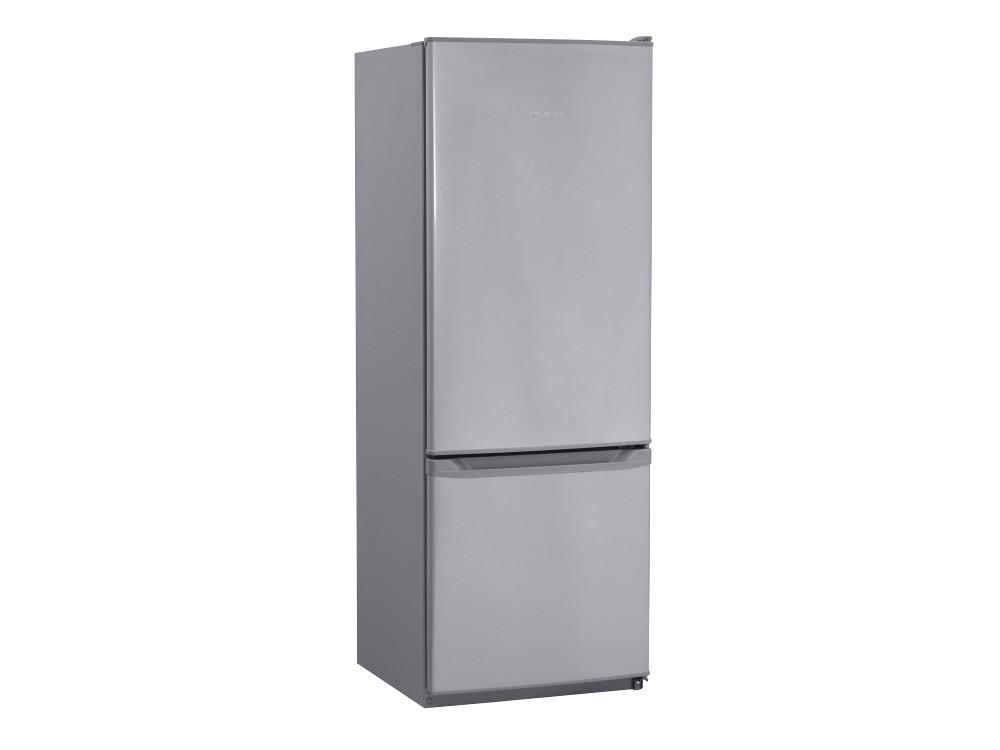 Холодильник Nord NRB 137 332 холодильник nord nrb 137 032