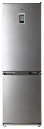 Холодильник ATLANT 4421-089 ND ключ thule 089
