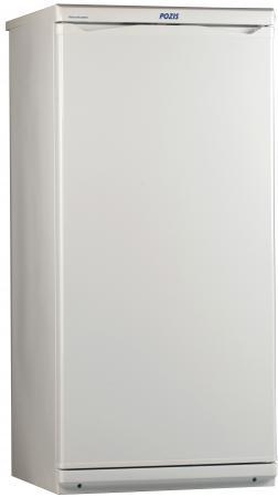 Холодильник Pozis Свияга-513-5 белый цена и фото