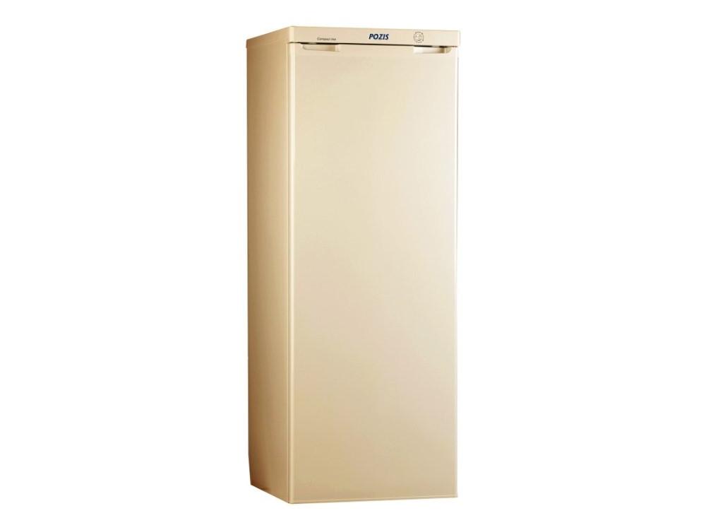 Холодильник Pozis RS-416 С бежевый холодильник pozis rs 416 с бежевый
