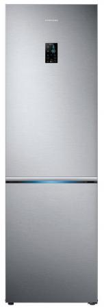 Холодильник Samsung RB34K6220S4 холодильник samsung rs55k50a02c
