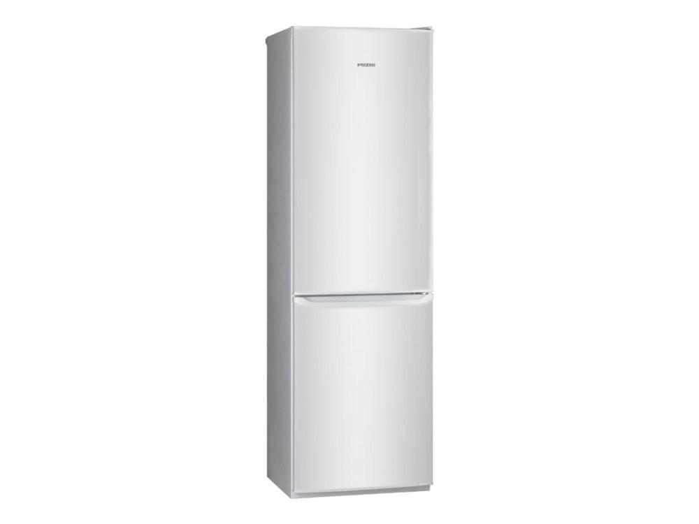 Холодильник Pozis RD-149 серебристый grance grance rd 05