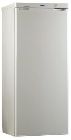 Холодильник Pozis RS-405 С белый холодильник pozis rs 416 с черный