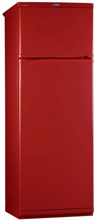 Холодильник Pozis Мир-244-1 красный pozis мир 244 1 silver