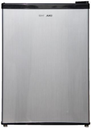 Холодильник SHIVAKI SDR-062S shivaki shrf 74cht