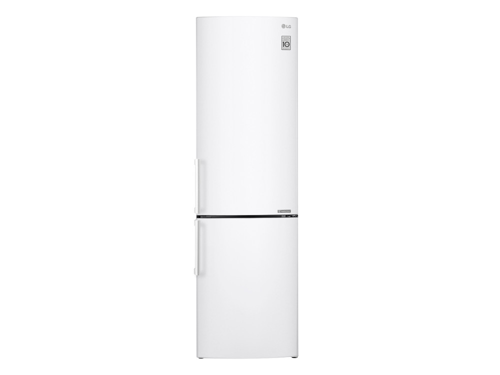 Холодильник LG GA-B499YVCZ high quality removable tiger bedroom decoration wall art sticker
