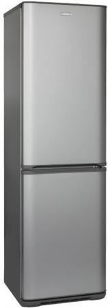 Холодильник Бирюса M149 бирюса 143 sn