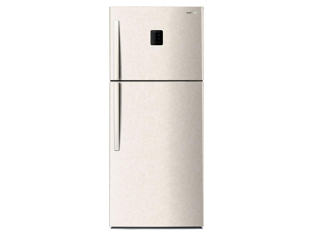 Холодильник DAEWOO FGK-51CCG кронштейн unipump 45890