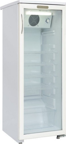 Холодильник 501-02