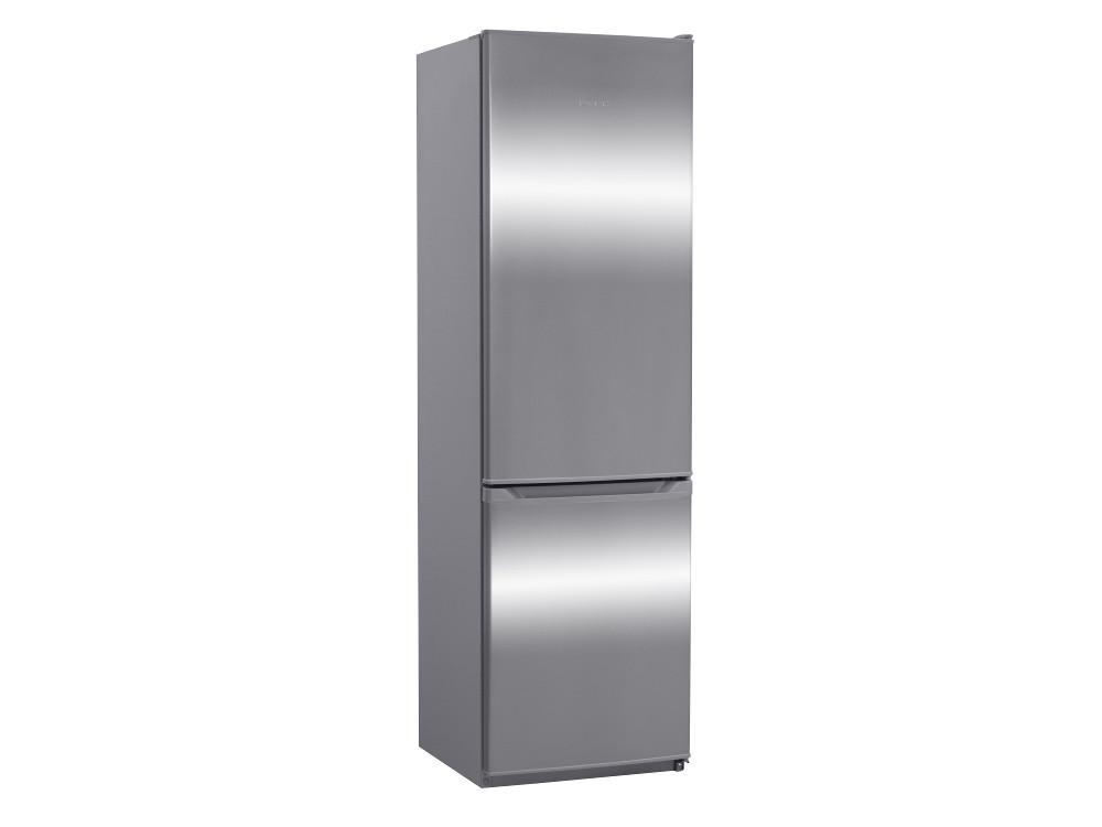 Холодильник Nord NRB 120 932 холодильник nord nrb 139 932