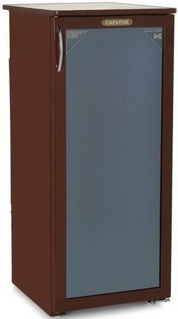 Холодильник 501-01