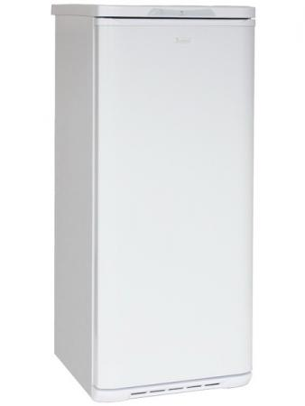 Холодильник Бирюса 542 бирюса бирюса 542 klea белый 295л