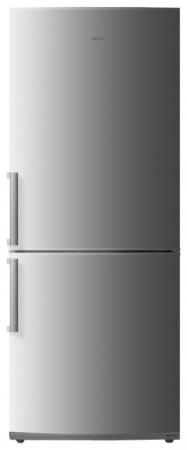 Холодильник ATLANT 6221-180 двухкамерный холодильник atlant хм 6221 180