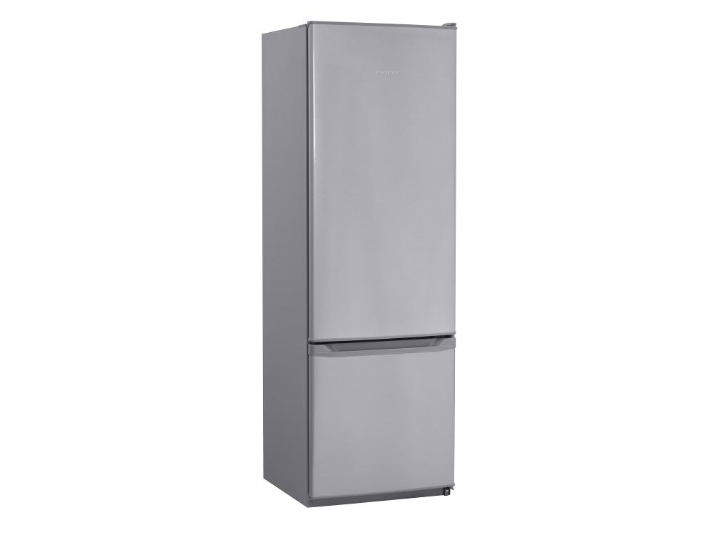 Холодильник Nord NRB 118 332 холодильник nord dr 50