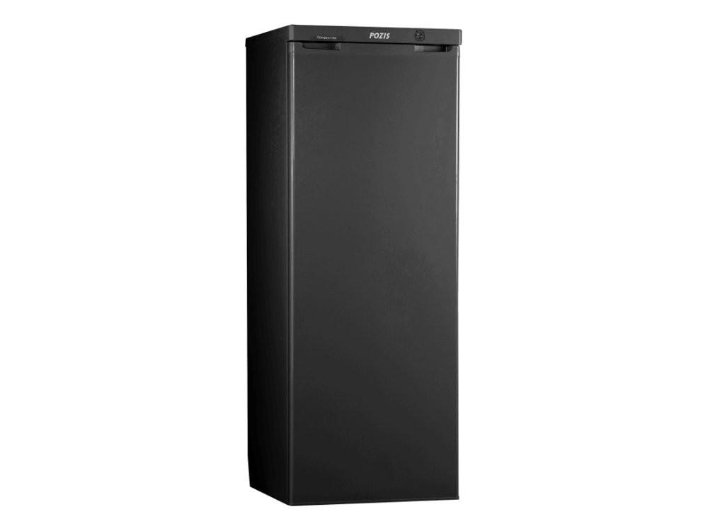 Холодильник Pozis RS-416 графит холодильник pozis rs 416 w