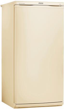 Холодильник Pozis Свияга-404-1 бежевый цена и фото