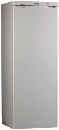 Холодильник Pozis RS-416 С серебристый холодильник pozis rs 416 w