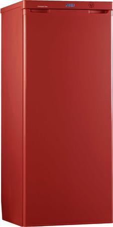 Холодильник Pozis RS-405 красный холодильник pozis rs 416 w page 3