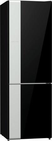 все цены на Холодильник Gorenje NRK612ORAB онлайн